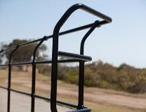 cycleway-barrier-entry-detail.tmb-0