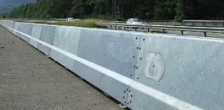 BG800-Hire-Barriers-630x337