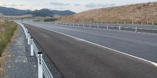 huntly waikato expressway