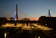 CMT-marathon-composite-light-poles-boston-locks