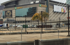 CMT-marathon-composite-light-poles-TD-Garden-Boston-Locks-1