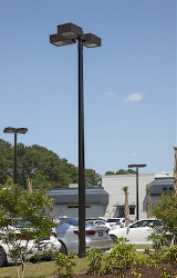 CMT-composite-light-pole_HH-SC_2