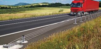 Mashflex-with-Red-Truck