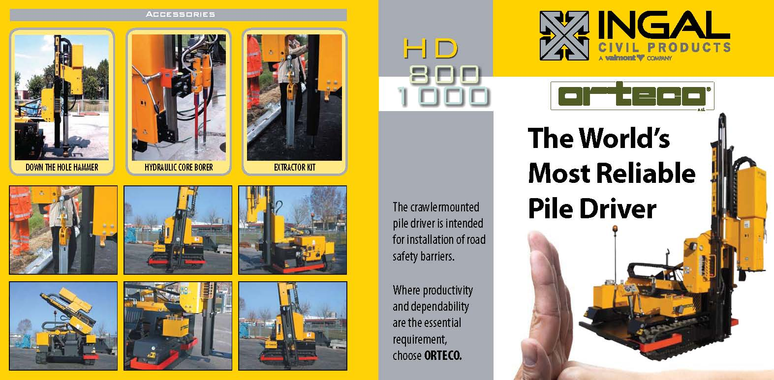 43342-Orteco Pile Driver_Page_1
