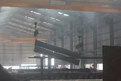 Coatings-Degreasing-Valmont-India