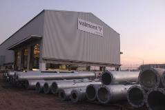 Coatings-Facility-Valmont-India-40