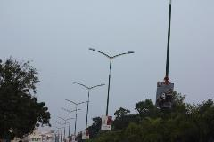Valmont-India-Street-and-Area-Lighting