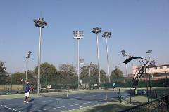 Valmont-India-Sports-Lighting