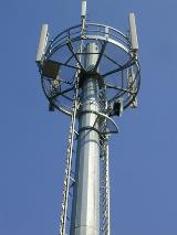 Valmont-India-Telecom
