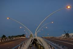 GALLERY-8-Products-Conical-Bespoke-Julinaburg Bridge