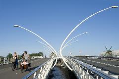 GALLERY-9-Products-Conical-Bespoke-Julinaburg Bridge