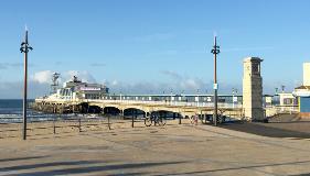 Hero-1-Story-Bournemouth-Schreder