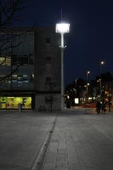 Story-Guildhall Square-Siteco - DSC_0074