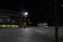 Story-Guildhall Square-Siteco - DSC_0108