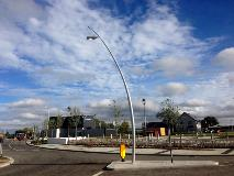 Idyline-Signature-Decorative-Lighting-Column-Valmont-Stainton
