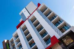 67 Bennett Street Apartments, WA (2)