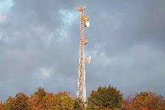 autumn-tower