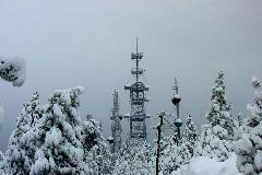 tower-1_edt