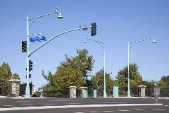 Deco Traffic (5)