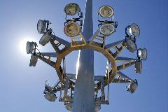 Highmast Lighting (7)