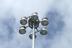 Highmast Lighting (9)