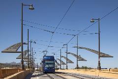 Mass Transit (8)