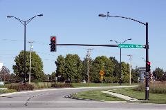 Standard Traffic (1)