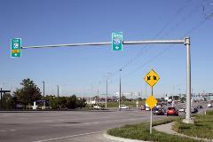 Standard Traffic (5)