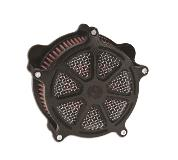 George Industries Air Cleaner