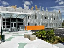 Miami Galvanizing Miami Dade Animal Shelter 2