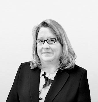 Karen Finkenbiner