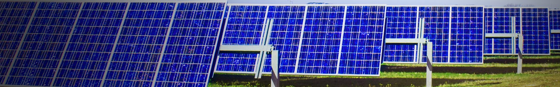 utility-renewable-energy--val-1920x300-solarpanel