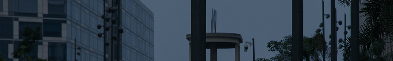 decorative-pole-banner
