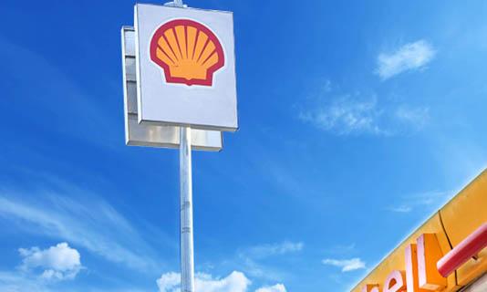 signage-mast-pole-1