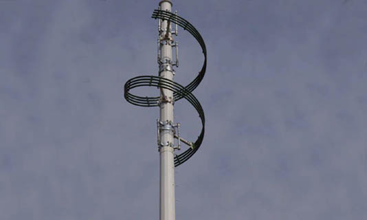 smart-pole-1