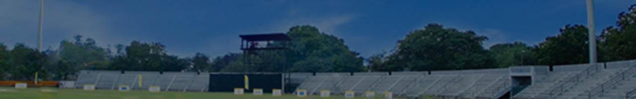 stadium-mast-banner
