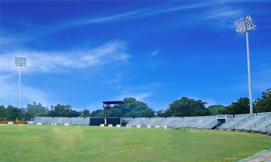 stadium-mast-lighting