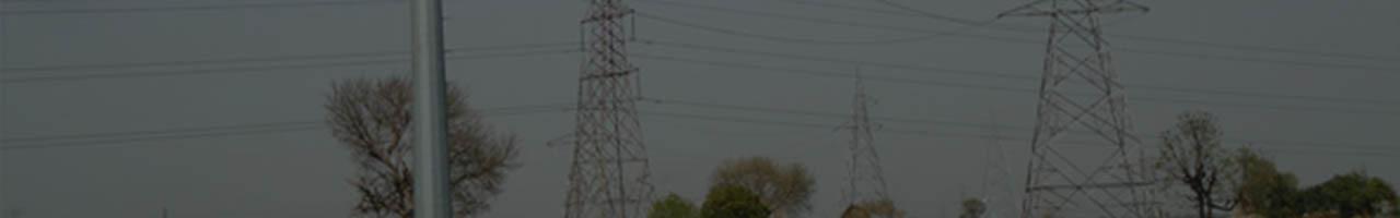 transmission-poles-banner