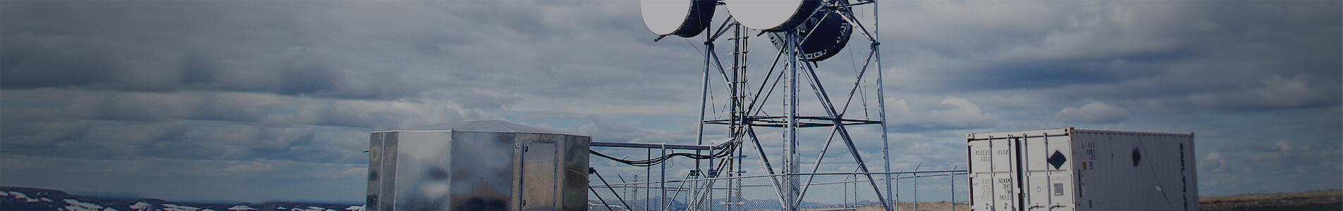 val-bnr-communications-structures_1920x300