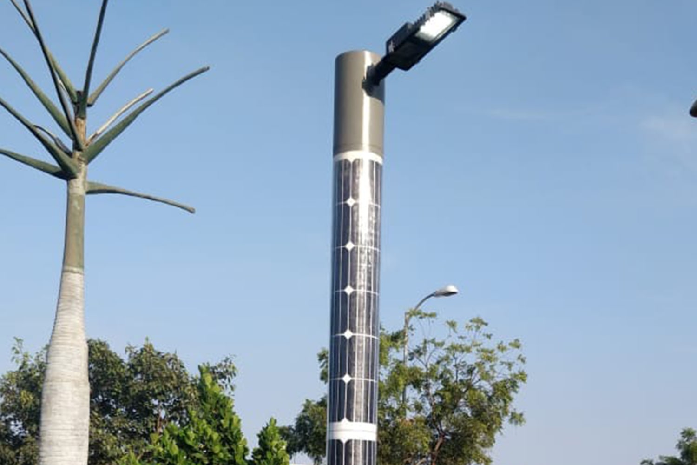 Solar-Pole-min