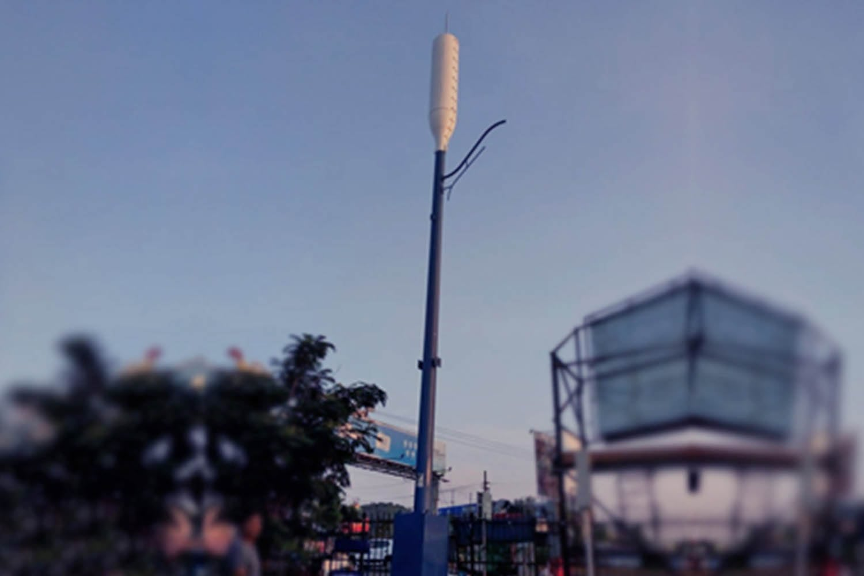 smart-poles-01