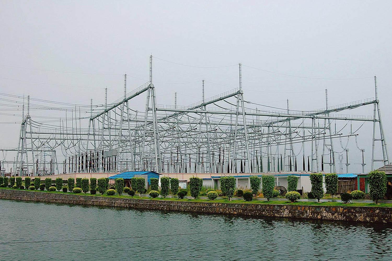 Substation01