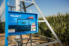 ICON1-corn-Nebraska-160207_3749_WEB
