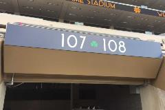 stadium-vomitorium
