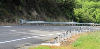 NZ picton ezyguard safence