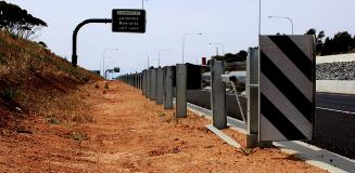 11-southern-expressway-201400031706aaa7798cf6a15a1a9ff3800d30354