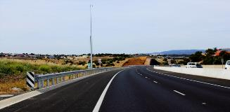 11-southern-expressway-201400060736aaa7798cf6a15a1a9ff3800d30354