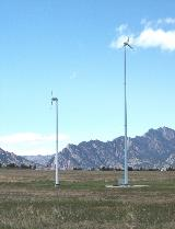 CMT-SF-Specialty-Wind-Power-Oklahoma-Opt