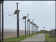 CMT-Specialty-Solar-Pendleton-MCTSSA