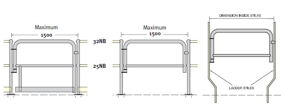 gates_&_drop_barriers